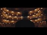 НА УРАЛЕ - КРУТО! (EK-Playaz feat Владимир Шахрин)