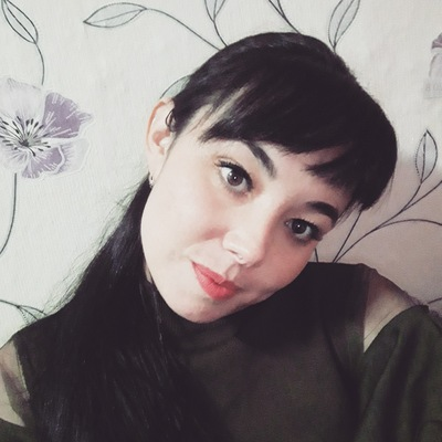 Елена Зенина