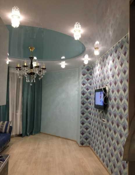 квартиры посуточно Суворова 11к2