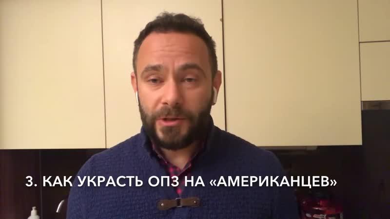 Отлов призывников у метро и другие субъективные итоги 5 декабря Дубинизмы