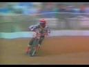 Dennis Sigalos Hans Nielsen Embassy British Open 1982 Runn off