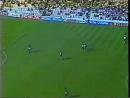 Argentina italy
