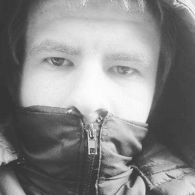 Димон Головкин