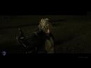 The Enlightment - Dark Passenger (Original Mix) Redux [Music Video]