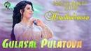 Гусалам Пулатова - Шоу консерт дар шахри Душанбе Хандинкамон 2019