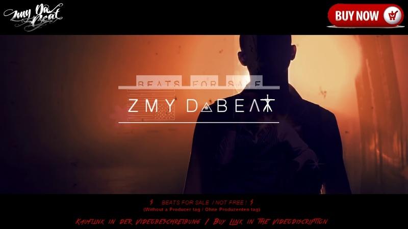 W.U.T.A.T.I.O.N. ► HipHop Rap Beat Instrumental {Banger} Prod. by ZMY DaBeat