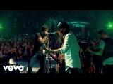 Passion - Prove It (Live) ft. Crowder