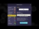 [Denis LeadER TV] Консоль браузера покажет, как нас обманывают – ЛОХОТРОНОЛОГИЯ 1