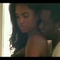 Совместная фотосессия P.Diddy и Kim Porter для Essence magazine 2006
