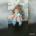 lenka_podelkina video