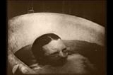 Max Takes a Bath (1910)