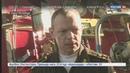 Новости на Россия 24 • Министерство обороны решило возродить редкую военную специализацию водолазов-глубоководников