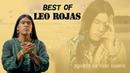 Best Panflute Song Of Leo Rojas ♥ Leo Rojas Greatest Hits 2019 ♥ Leo Rojas Panflute Instrumental