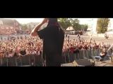 HARDSIGN SHOW - UZIMOZGAMNOGOZNAALGONE.FluddЖак ЭнтониЛСПT-Fest