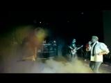 GRAHAM BONNET ( Экс. Rainbow , Alcatrazz ) - Since Youve Been Gone ( Live , г. Сергиев Посад , Московская Обл. 2012 г