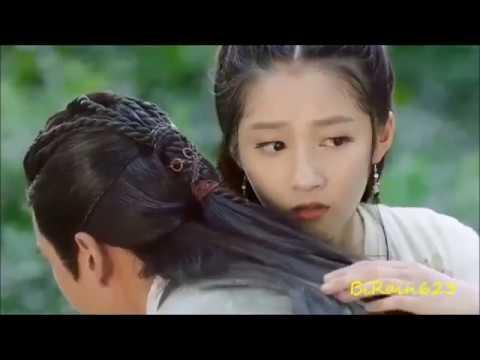 Yan Feng Yexaxi ~[MV]~My Heart~