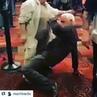 "@anna_netrebko_yusi_tiago on Instagram: ""Танцуй, пока можешь и возраст не помеха ✌️🍸🌹👍🏻🤩 LOVE SEX AND ROCK'N ROLL FOREVER 💃🏻🕺🏼"""