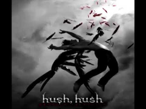 Hush Hush Becca Fitzpatrick Audiolibro en Español 1