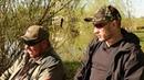 Ловля карася и карпа на озере ШоУолда №80