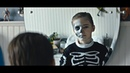 Фильм ужасы Омен Перерождение русский трейлер фильмы 2019