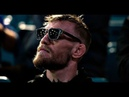 Conor McGregor - Now I'm Here 2018