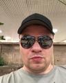 """Гарик Харламов on Instagram: """"Реклама холестерина !!! Смотреть только толстякам !!!"""""""