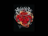 Halahkuh (India) - Break the Shackles (DeathThrash Metal)