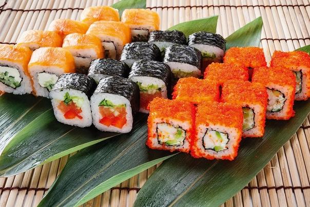 Разница между суши и роллами Восточная культура на сегодняшний день обрела огромную популярность. Мы читаем японские хокку и восхищаемся их мудростью. У своих домов пытаемся воссоздать сад