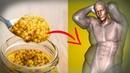 Всего 1 ложка в день избавит от болей в суставах, рака, лишнего веса и не только!