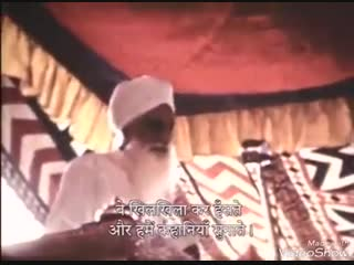 Sweet Remembrance of Baba Sawan Singh