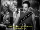 O Sinal da Cruz (1932) - Legendado