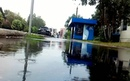 летний дождь в Кумертау 18 июля 2018 18 07 18