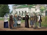 14 июня: Священномученик Василий Преображенский, пресвитер