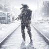 Buy-game.com -магазин игровых ключей и аккаунтов