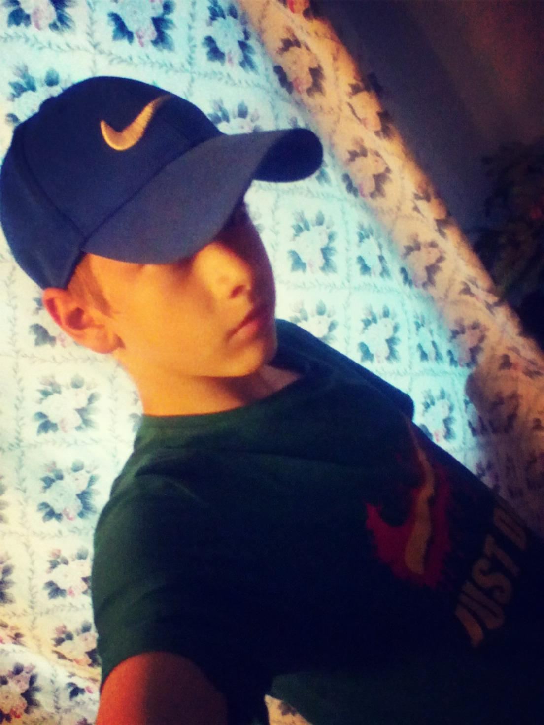 Alexander, 16, Biryusinsk