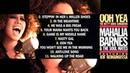 Mahalia Barnes The Soul Mates feat Joe Bonamassa OOH YEA