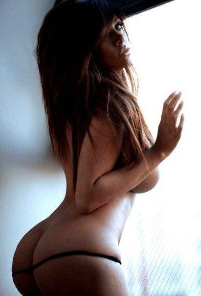 Slut miltf steaming sex
