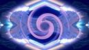 Высший разум Космическая философия необходимая для жизни Пробужденного