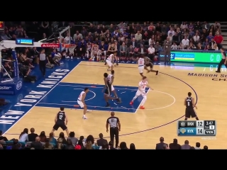 New York Knicks vs Brooklyn Nets Full Game Highlights _ 10.12.2018, NBA Preseaso