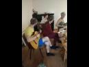 Лариса Душичева - Live