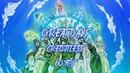 JoJo's Bizarre Adventure Diamond is Unbreakable Creditless OP 3
