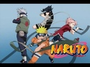 Naruto Opening 4 | GO (HD)