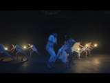 ADELE - Love In The Dark Kyle Hanagami Choreography (Leroy Sanchez Cover)