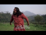 INDIAN FOLK METAL (Bloodywood - _Jee Veerey_ ft. Raoul Kerr)