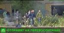 Забившие бомжей питерские подростки отправятся в воспитательную колонию
