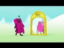Numberblocks Numberblock Castle Learn to Count