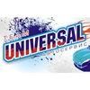 Автосервис в Самаре| Ремонт авто| Team Universal