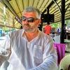 Metin Durmaz