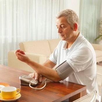 Что такое лечение сердечно-легочной болезни?