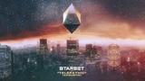 Starset - Telepathic (Acoustic Version)